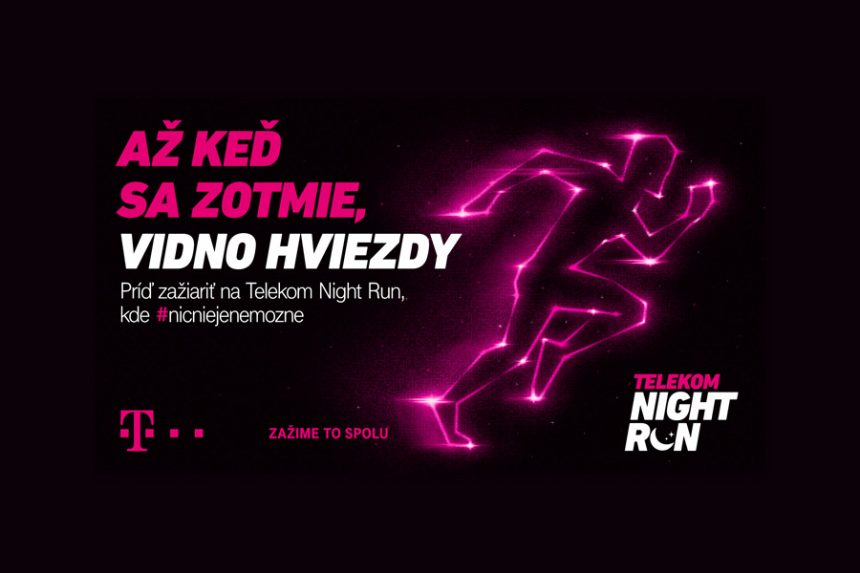 night-run-2019