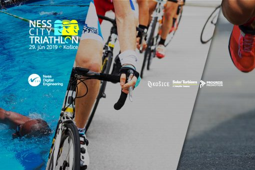 NESS-TRIATHLON-TITLE