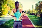 BOLEST-CHRBTA-RUNNING