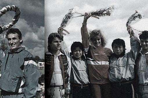 MMM 1989