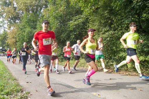 Lodenica Run