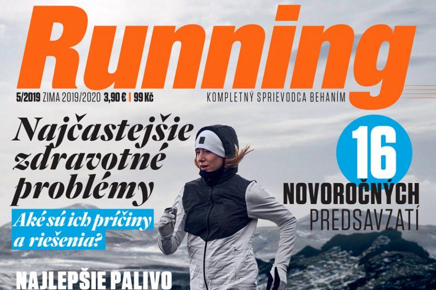 RUNNING_2019_05_title