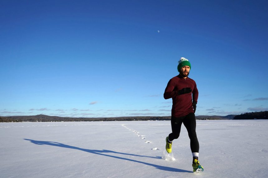 man-running-on-ice-covered-land-TITLE
