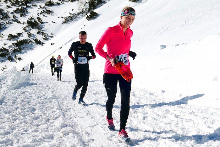 Finale-zimnej-serie-Tatry-2020