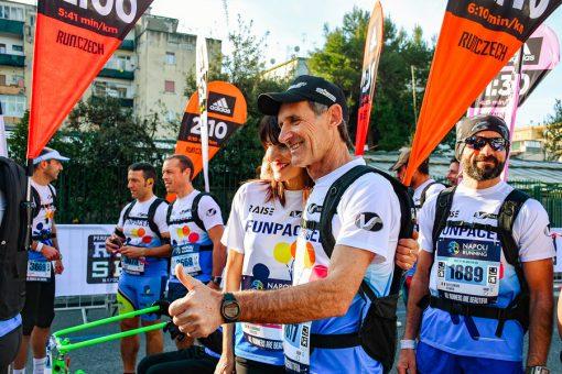 Napoli-Half-Marathon-TITLE