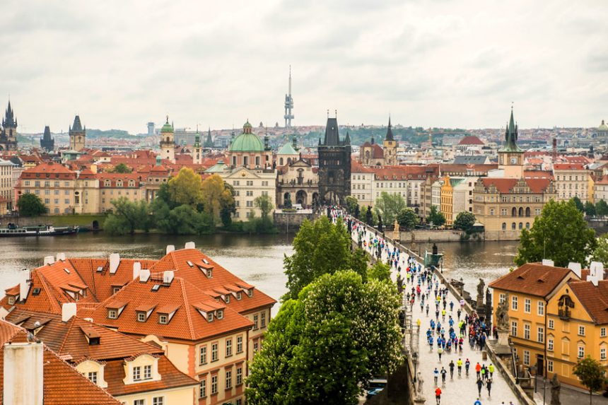Prague_Registration_TITLE