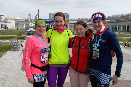 REPORT-NAPOLI-CITY-HALF-MARATHON-2020-TITLE