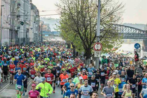 Run-Czech-pokracuje-podla-planu