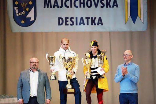 majcichov2020_rep_tit_upr
