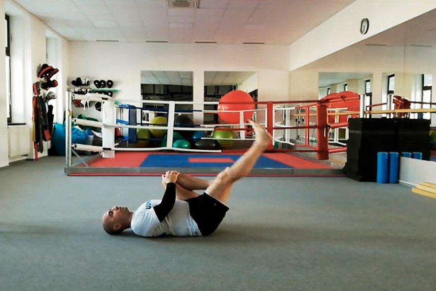 cvičenie-s-fyzioterapeutom