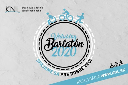 Barlaton 2020