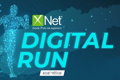 run-digital-title