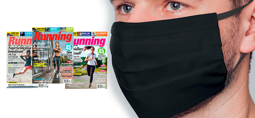 running-s-rúškom-black_U