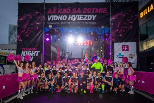 Telekom-Night-Run-2019