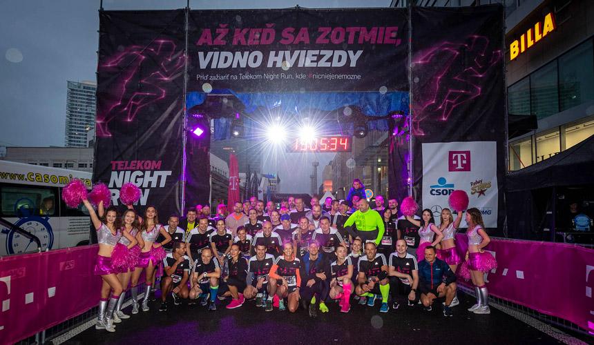 Telekom-Night-Run-2019