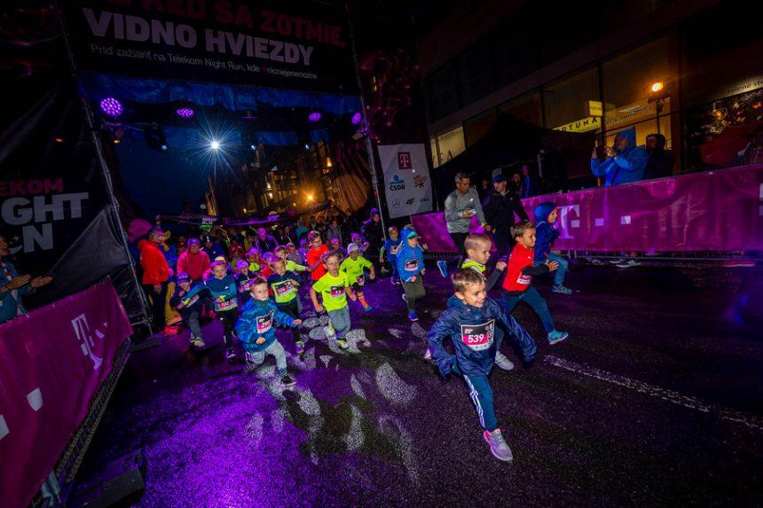 Telekom-Night-Run-Title
