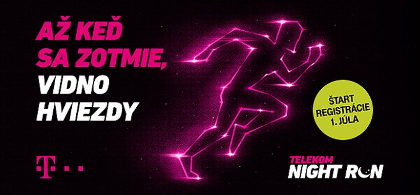 Telekom-Night-Run-registrácia-2020