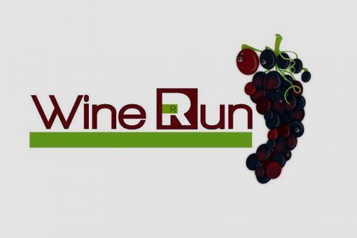 winerun_pozv-900X600