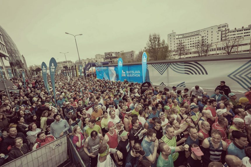 bratislava-marathon-ill-title-2020