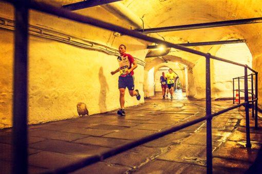 Brewery Run by Birell 2020