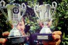 ČSOB-testovačka-trofeje-title