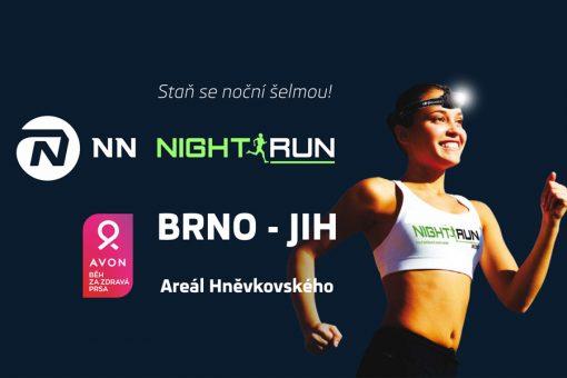 NN-NIGHT-RUN-BRNO-TITLE