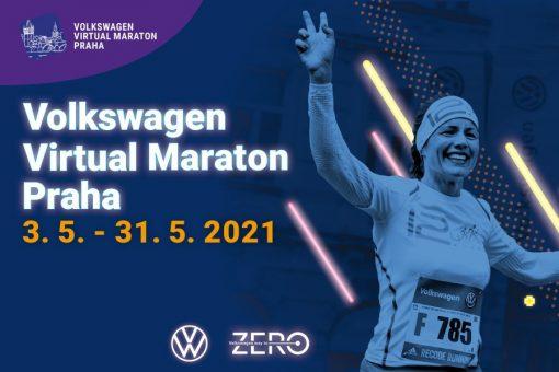 virtual-marathon-praha