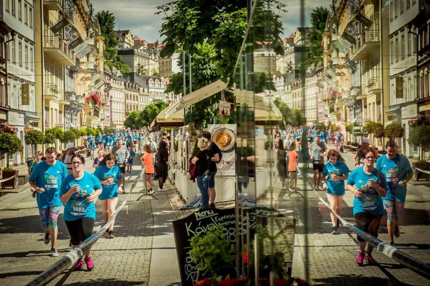 Mattoni-Half-Maraton-Karlovy-Vary-2021-title-3
