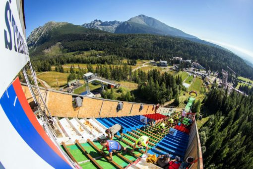Filip-Nagy-Red-Bull-Content-Pool-(2-TITLE)