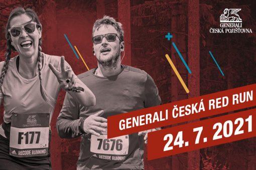 generali-ceska-title